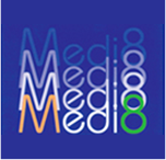 Medi8 bvba - Zoersel